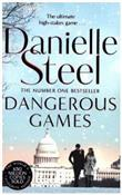 Dangerous ... - Danielle Steel - Ksiegarnia w UK