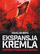 Ekspansja ... - Douglas Boyd -  books from Poland