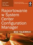 polish book : Raportowan... - Garth Jones, Dan Toll, Kerrie Meyler