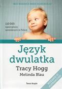 Język dwul... - Tracy Blau Melinda Hogg -  foreign books in polish