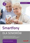 Smartfony ... - Wrotek Witold -  foreign books in polish