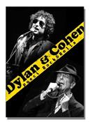 polish book : Dylan i Co... - David Boucher