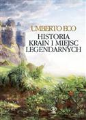 Historia k... - Umberto Eco -  foreign books in polish