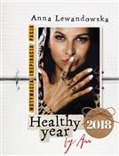 Healthy ye... - Anna Lewandowska -  Polish Bookstore