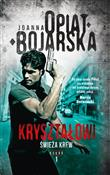 Kryształow... - Joanna Opiat-Bojarska -  foreign books in polish