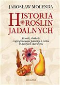 Historia r... - Jarosław Molenda -  foreign books in polish