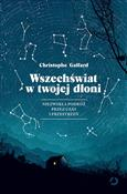 Wszechświa... - Christophe Galfard -  books from Poland