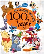 100 bajek ... -  foreign books in polish