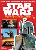 Star Wars ... -  books from Poland
