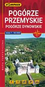 Pogórze Pr... -  foreign books in polish