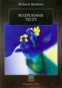 Rozplatani... - Richard Dawkins -  books from Poland