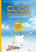 Click mill... - Scott Fox -  foreign books in polish