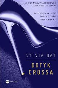 Picture of Dotyk Crossa