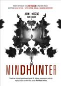 Mindhunter... - John Douglas, Mark Olshaker -  Polish Bookstore