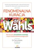 Fenomenaln... - Terry Wahls, Eve Adamson -  Polish Bookstore
