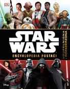 Star Wars ... - Simon Beecroft -  foreign books in polish
