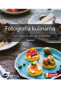 polish book : Fotografia... - Nicole S. Young