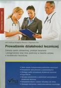 Prowadzeni... -  foreign books in polish