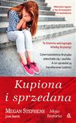 Kupiona i ... - Megan Stephens, Jane Smith -  books from Poland