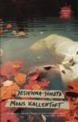 Jesienna s... - Mons Kallentoft -  foreign books in polish