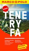 Teneryfa -  foreign books in polish