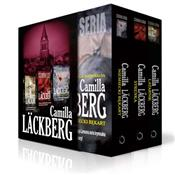 Niemiecki ... - Camilla Lackberg -  foreign books in polish