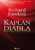 Kapłan dia... - Richard Dawkins -  books from Poland
