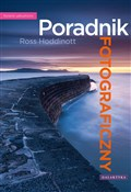 Poradnik f... - Ross Hoddinott -  Polish Bookstore