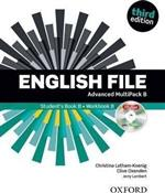 English Fi... - Christina Latham-Koenig, Clive Oxenden -  books from Poland