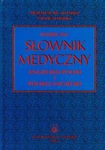 słownik angielski medyczny