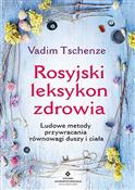 Rosyjski l... - Vadim Tschenze -  books in polish