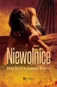 Niewolnice... - Anna Pozzi, Eugenia Bonetti -  books in polish