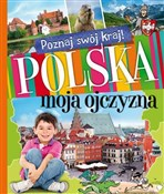 Poznaj swó... -  books from Poland