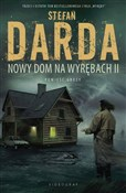 polish book : Wyręby Tom... - Stefan Darda