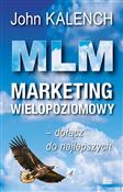 MLM Market... - John Kalench -  books in polish