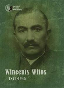 Picture of Wincenty Witos 1874-1945