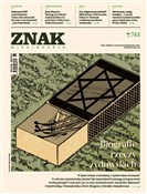 Znak 745 6... -  foreign books in polish