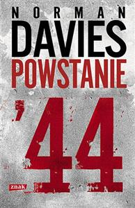 Picture of Powstanie '44