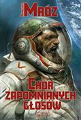 Chór zapom... - Remigiusz Mróz -  foreign books in polish