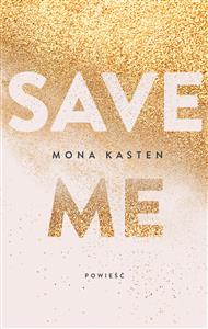 Picture of Save me