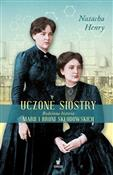 Uczone sio... - Natacha Henry -  books from Poland