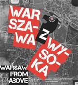 Warszawa z... -  foreign books in polish