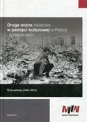 polish book : Druga wojn...