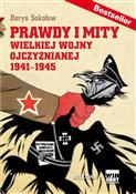 Prawdy i m... - Borys Sokołow -  foreign books in polish