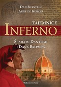 Tajemnice ... - Dan Burstein, Arne Keijzer -  books from Poland