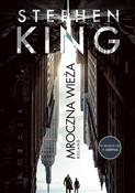 Mroczna Wi... - Stephen King -  foreign books in polish