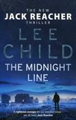 polish book : The Midnig... - Lee Child