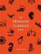 The Pengui... - Henry Eliot -  books from Poland