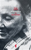 Kownacka T... - Olga Szmidt -  books in polish