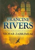Szofar zab... - Francine Rivers -  foreign books in polish